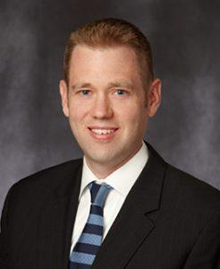 Chris Dreisbach